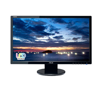 Product Image - Asus VE247H