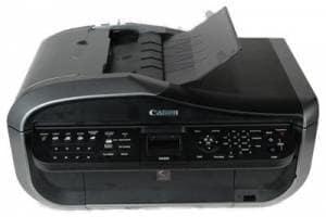 Product Image - Canon Pixma MX850