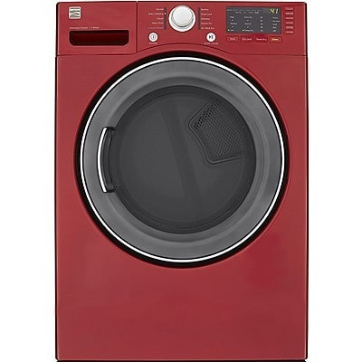 Product Image - Kenmore 91379