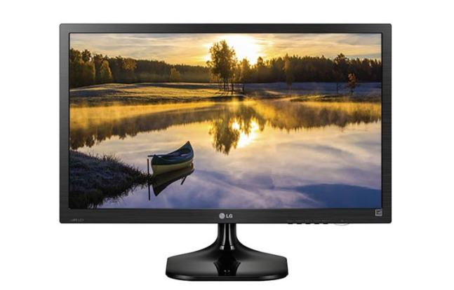 Product Image - LG 22M37D-B