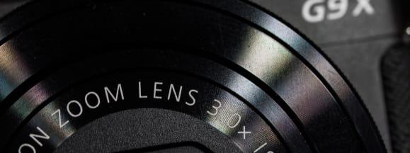Canon g9x fi hero