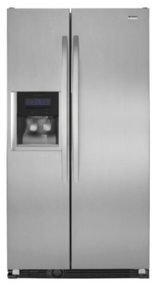Product Image - Kenmore  Elite 45423