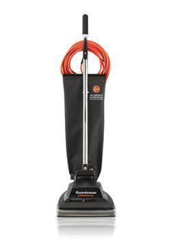 Product Image - Hoover Guardsman C1431010