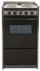 Product Image - Summit Appliance TEM115RW