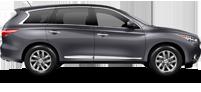 Product Image - 2013 Infiniti JX35 AWD