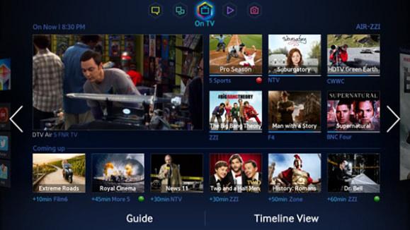On TV Menu-web.jpg