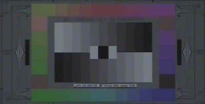 JVC-GZ-MG130_15lux_1-30_corr_web.jpg