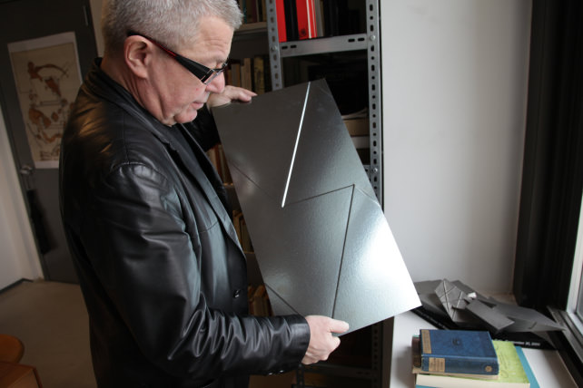Daniel Libeskind-6.jpg