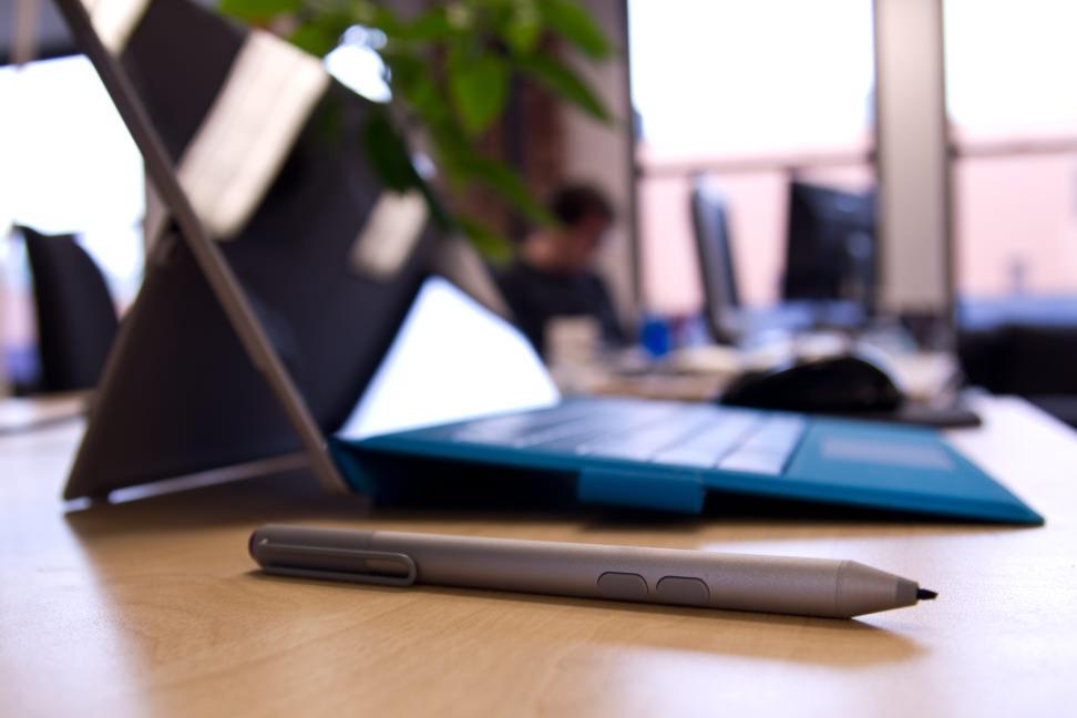 Microsoft-surface-pro-3-review-pen.jpg