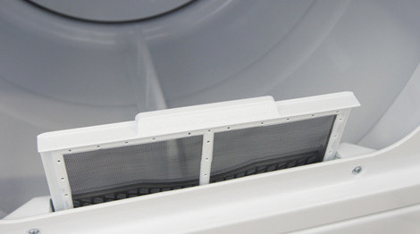 Maytag-Bravos-Dryer-Lint-Screen.jpg