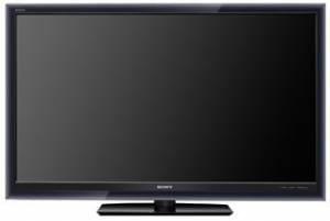 Product Image - Sony Bravia KDL-46W5100