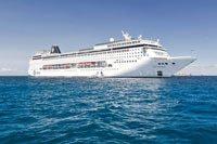 Product Image - MSC Cruises Sinfonia