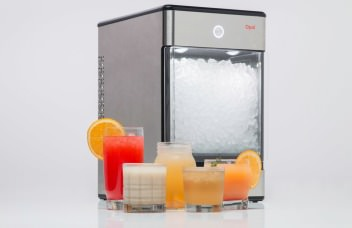 Opal nugget ice cocktails web 6448