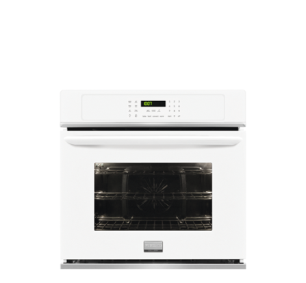 Product Image - Frigidaire Gallery FGEW2765PW