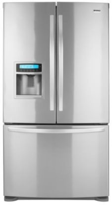 Product Image - Kenmore  Elite 71089