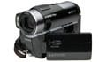 Product Image - Sony HDR-UX20