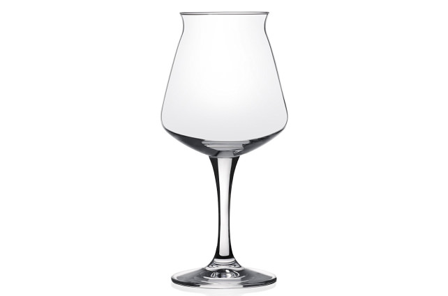 Teku Glass