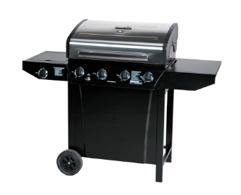 Product Image - Char-Broil 463440109
