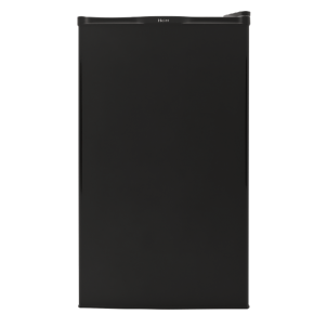 Product Image - Haier HNSE04BB