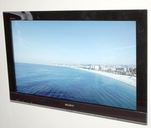 Product Image - Sony KDL-32EX308