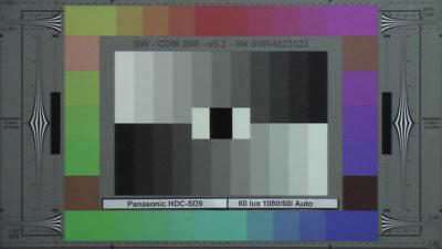 Panasonic_HDC-SD9_60_Lux_60i_Auto_web.jpg