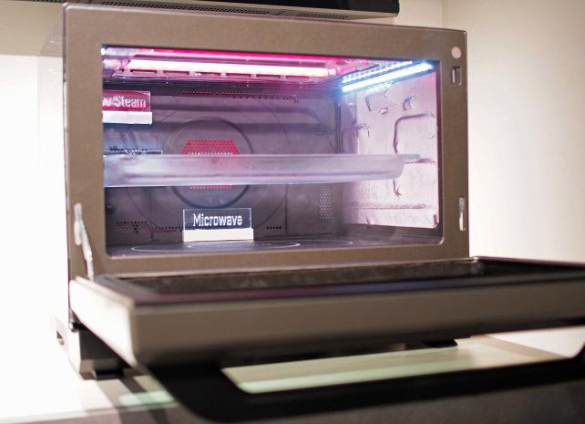 Panasonic-My-Chef-Steam-Oven-OpenDoor2.jpg