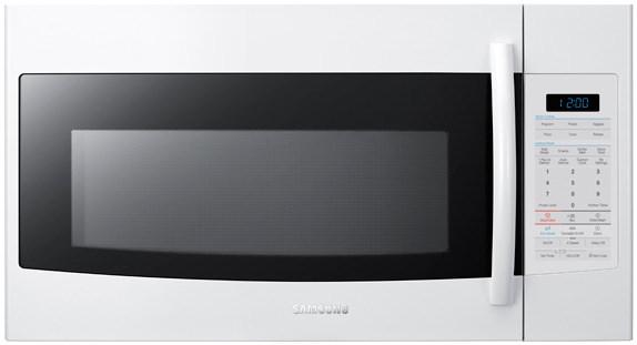 Product Image - Samsung SMH1816W
