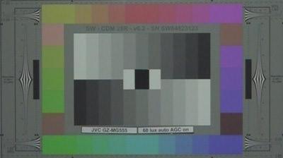 JVC-GZ-MG555_60lux_AGCon_c_web.jpg