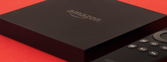 Amazon fire tv hero 350 2