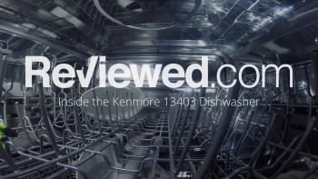 1242911077001 4344507676001 kenmore dishwasher inside