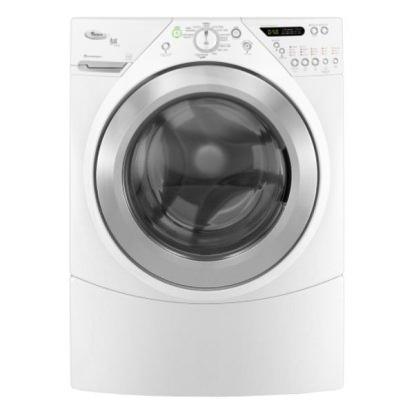 Product Image - Whirlpool WFW9550WR