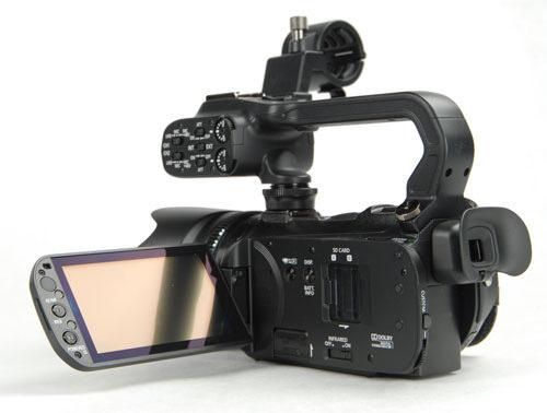 Canon_XA10_LeftOpen.jpg