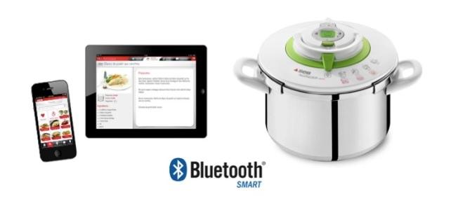 Nutricook Bluetooth.jpg