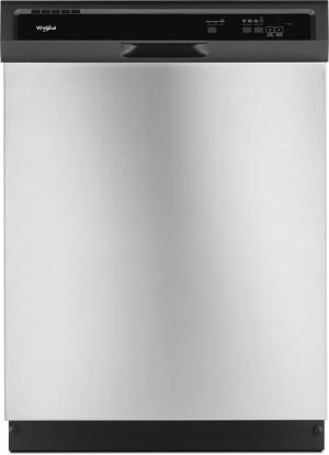 Product Image - Whirlpool WDF330PAHD