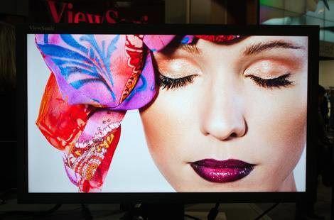 ViewSonic4K-2.jpg