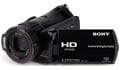 Product Image - Sony HDR-CX7