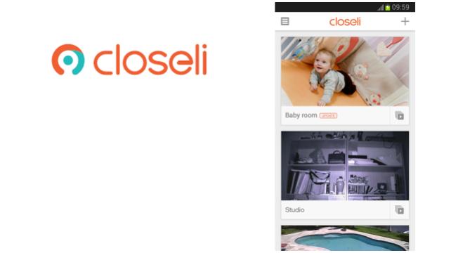 closeli2.png