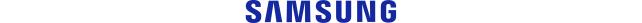 Samsung Sponsor Logo
