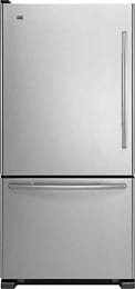 Product Image - Maytag MBL2258XES