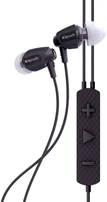 Product Image - Klipsch AW-4i All-Weather