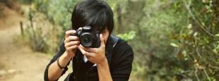 Photographer gifts hero1