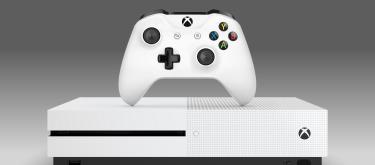 Xbox one s blu ray hero