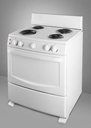Product Image - Summit Appliance RE304W