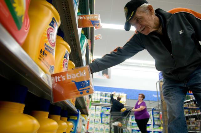 walmart-detergent.jpg