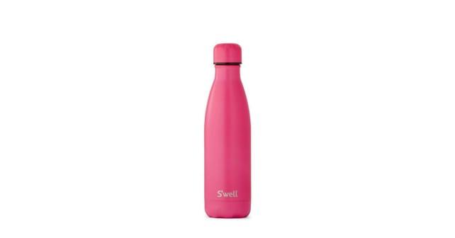 PinkSwell