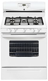 Product Image - Kenmore 72709