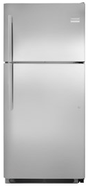 Product Image - Frigidaire  Professional FPUI2188PF