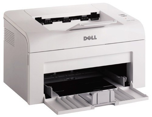 Product Image - Dell Laser 1110