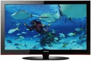 Product Image - Samsung PN50B430