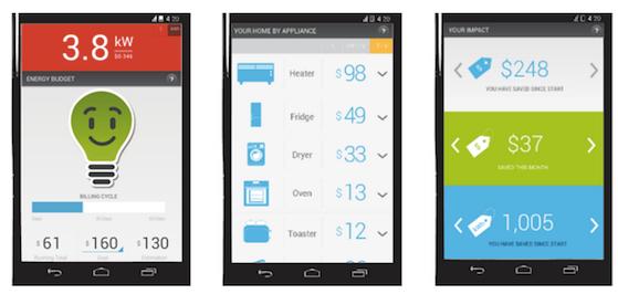 Wattson App